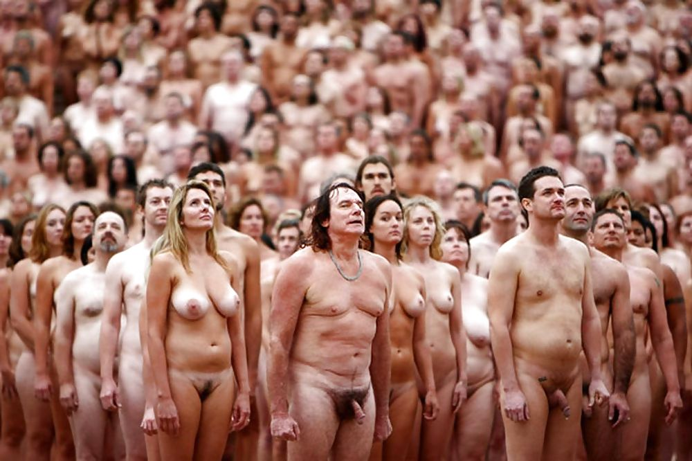 pics-of-weird-naked-people