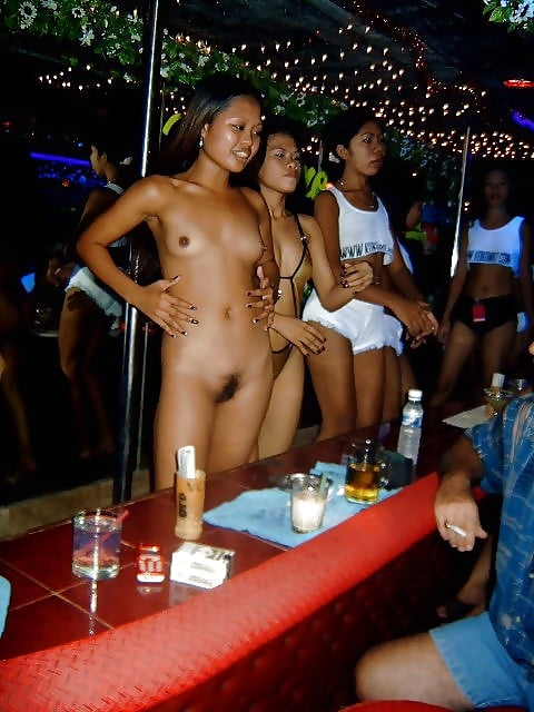 real-pinay-nude-naked-party