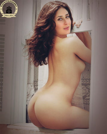 Topless Nude Babes Bebo Png