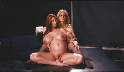 Nina hartley s guide to great sex during pregnancy period