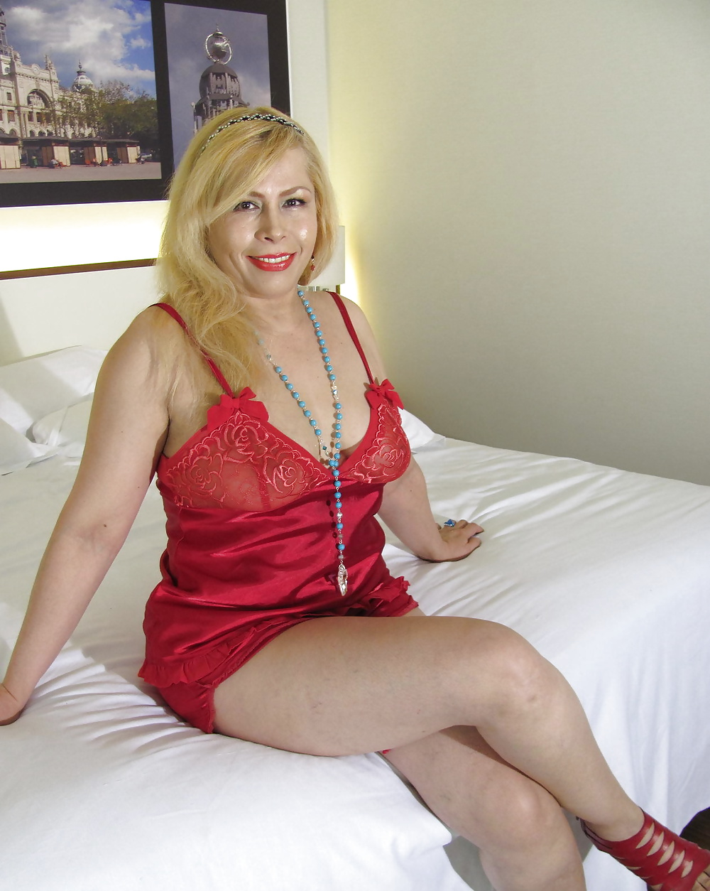 Backpage nj passionate matures