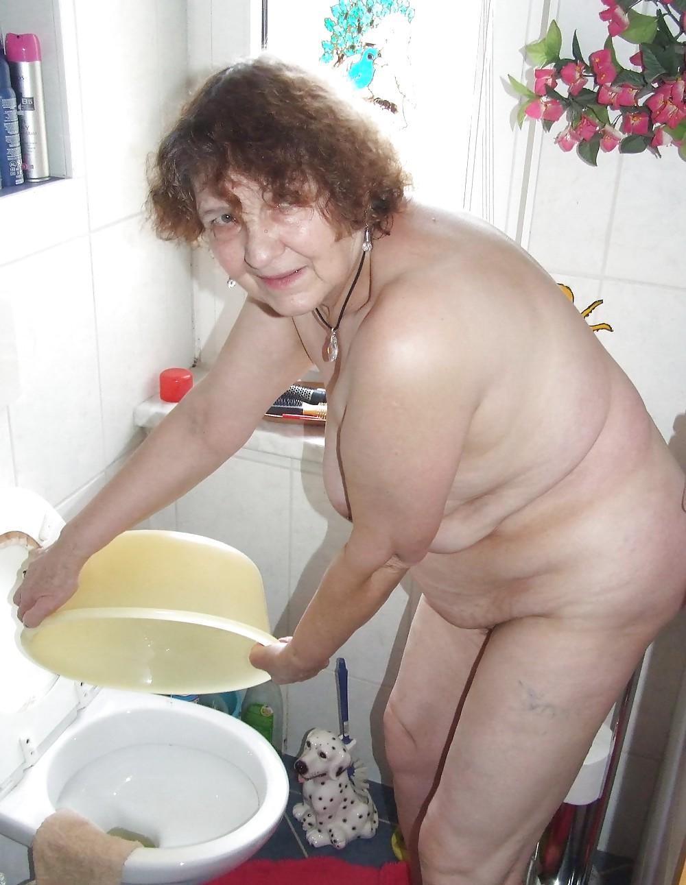 Naked Girls Pics