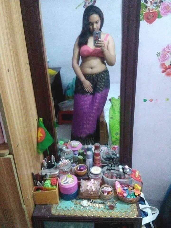 Bipasha sexy full hd-4976