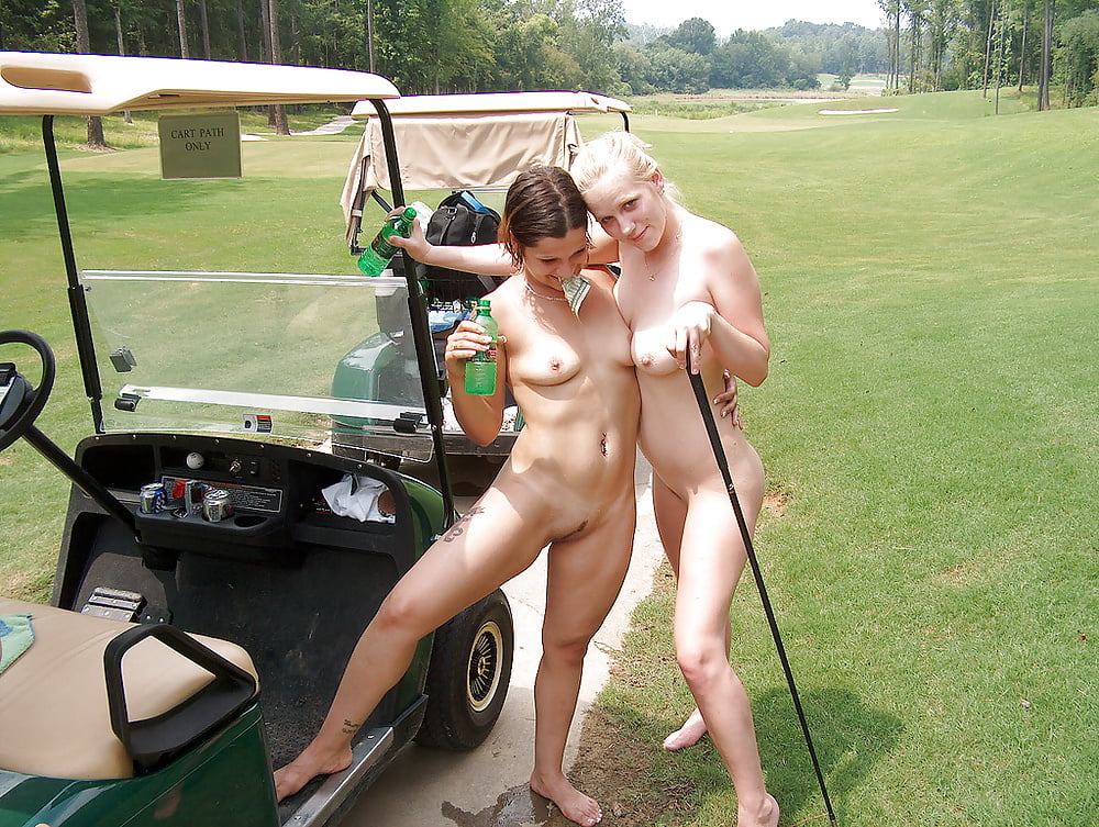 sex-doll-nudes-golf-nude-sex