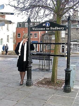 Lisa hack from sudbury ontario - 1 part 7