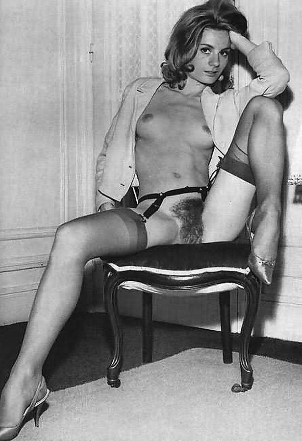 Vintage Amateurs  Retro Pics - 46 Pics  Xhamster-1930