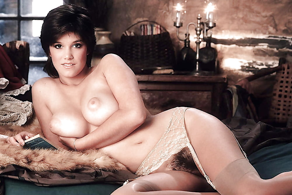 brooke-stephanie-powers-naked-free-pics