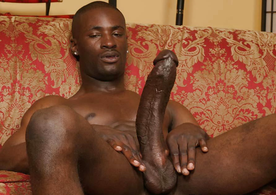 black-nude-man-sex