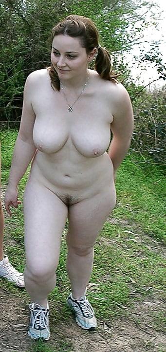 Sexy naked busty milfs-8009