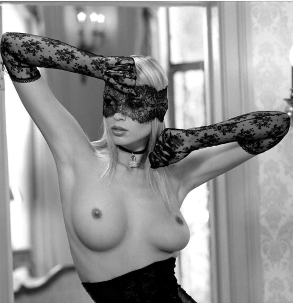 Buy private erotic photos
