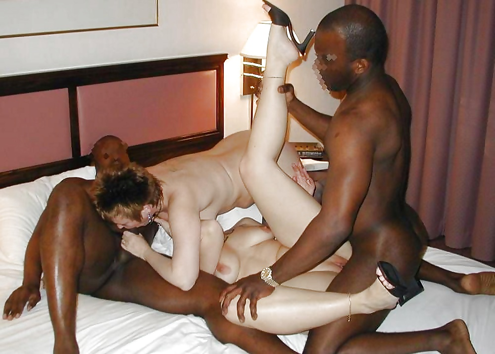 videos-of-interracial-breeding-parties