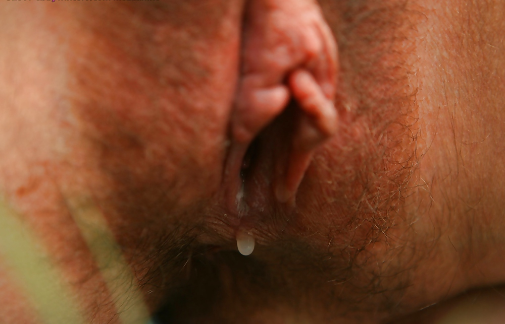 Hot oral sex tips