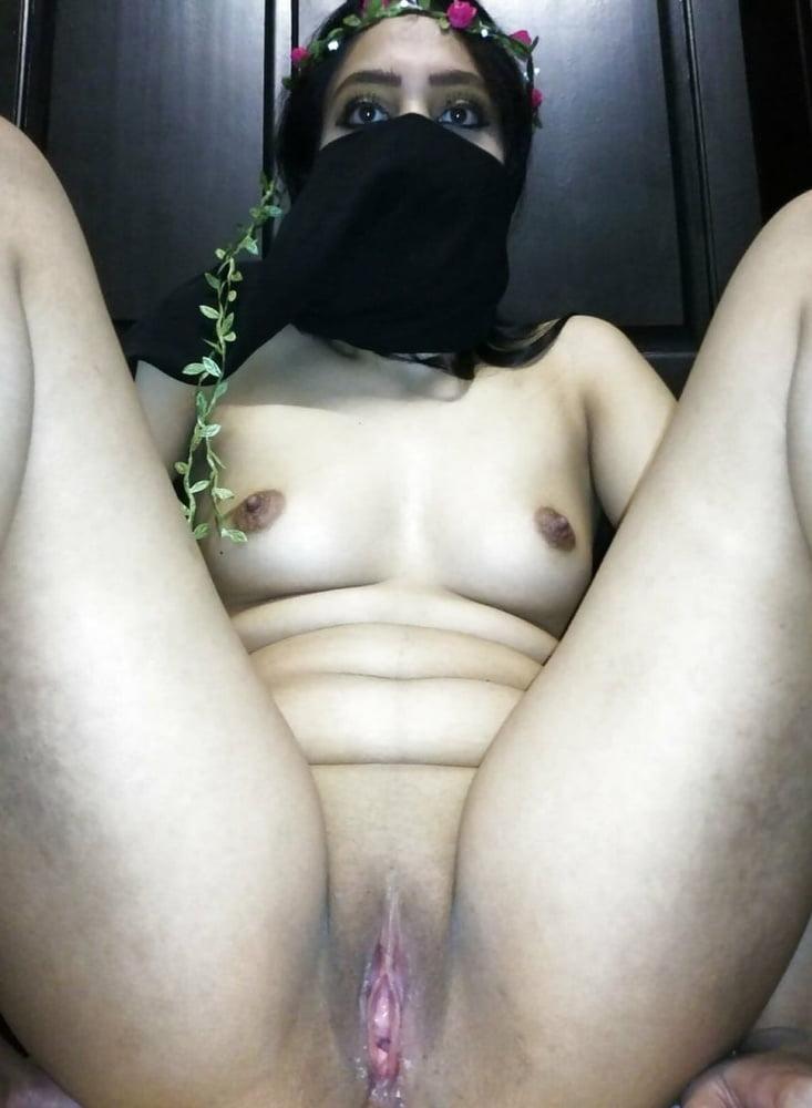 Arab Girl Sex Arabic Porn Fucking Woman