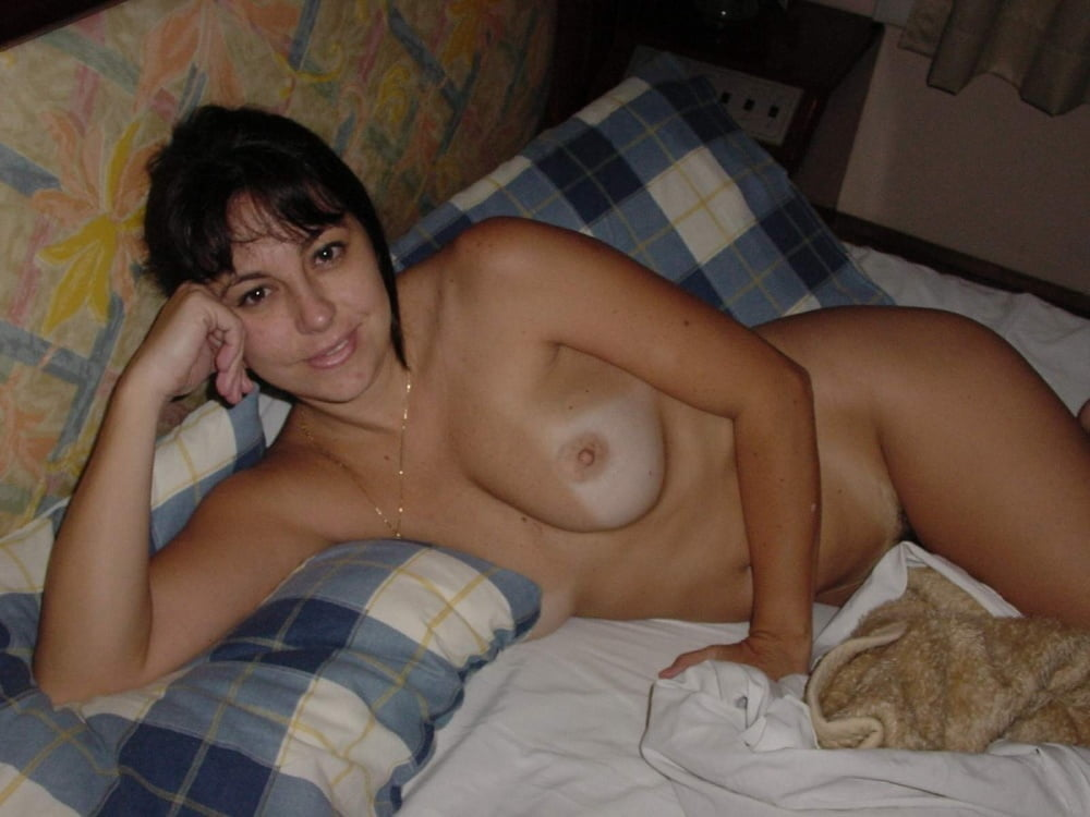 Valeria exposed - 83 Pics