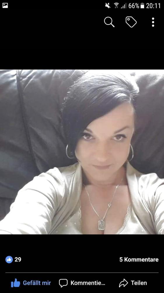 Mezahn    reccomended stripper vip sex