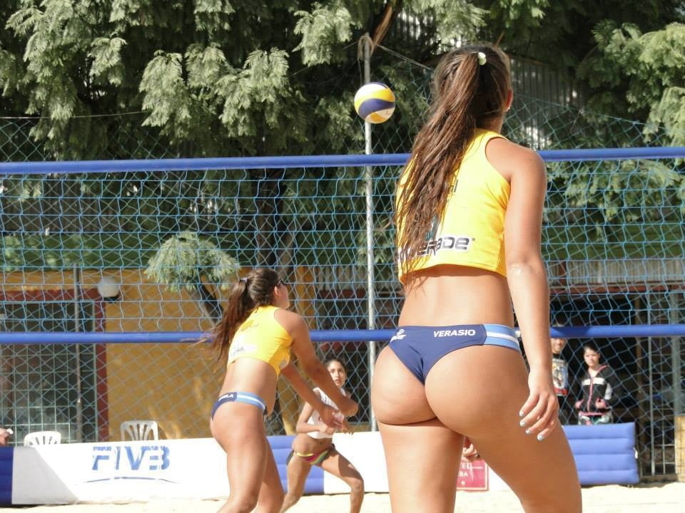 video-young-girl-volleyball-players-with-big-booty-nude-role-asian