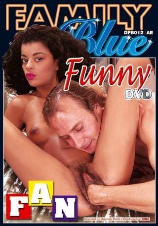 Chote bache ki blue film-2498