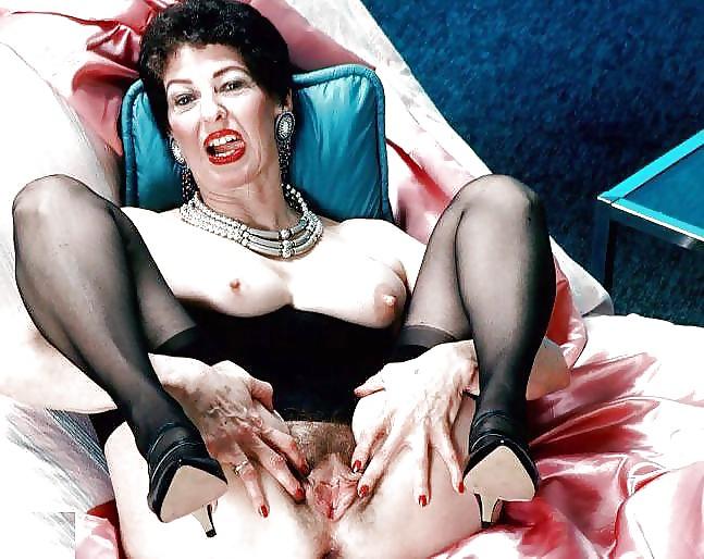 Hot naked fraghnent lady sex images naked hot