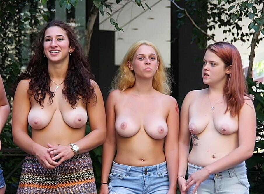 Photo erotica