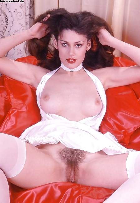 Valerie kay porno pics