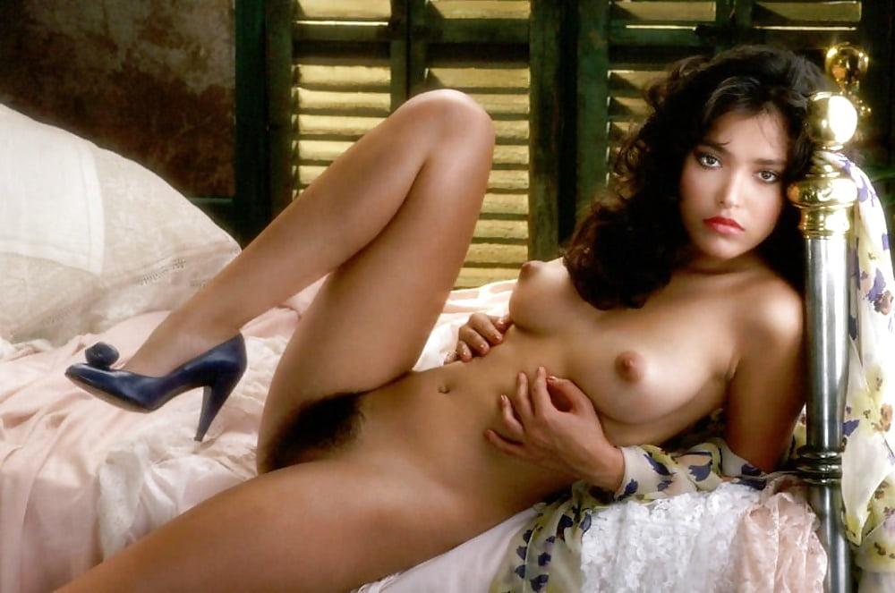 вкратце, хотел ретро порно фото красивых голых девушек белье