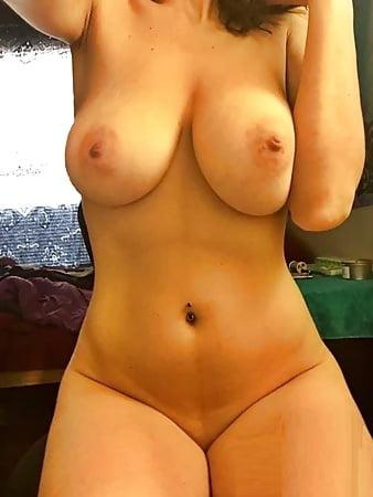 Carranzo recommends Philadelphia erotic massage parlors