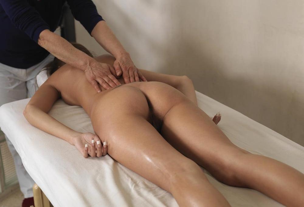 Эротический массаж девушкам видео для мобильных, трансы москвы и иваново