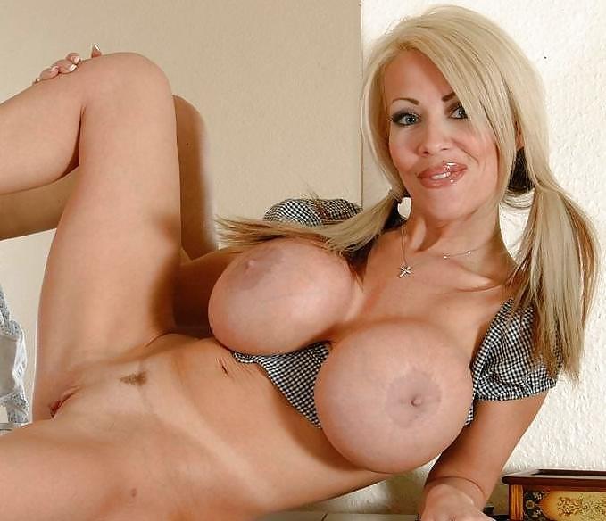 Ashley bond big tits