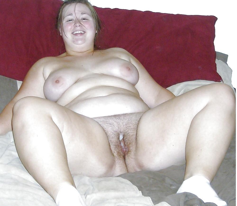 ssbbw fat pussy