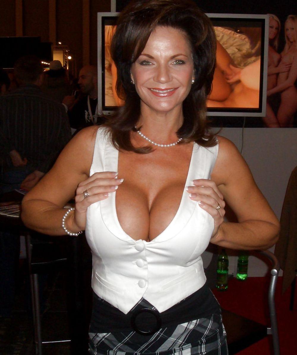 Секс с женой большая грудь — pic 2