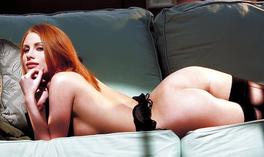 Amy Adams Nude Celeb Redhead, Uploaded By Timatofing