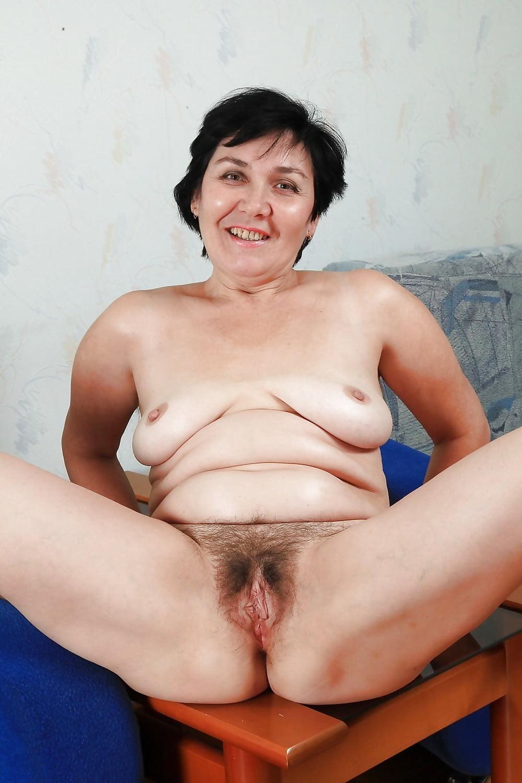 Porno svetlana mature nude pics war female
