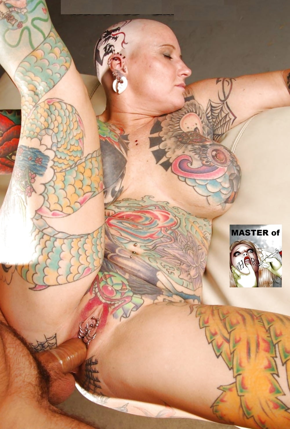 india-lady-with-satanic-tattoos-on-pussy-porn