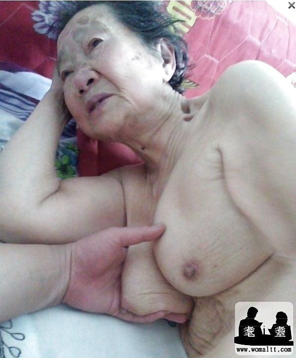 Fat mongolian girls and hot sex