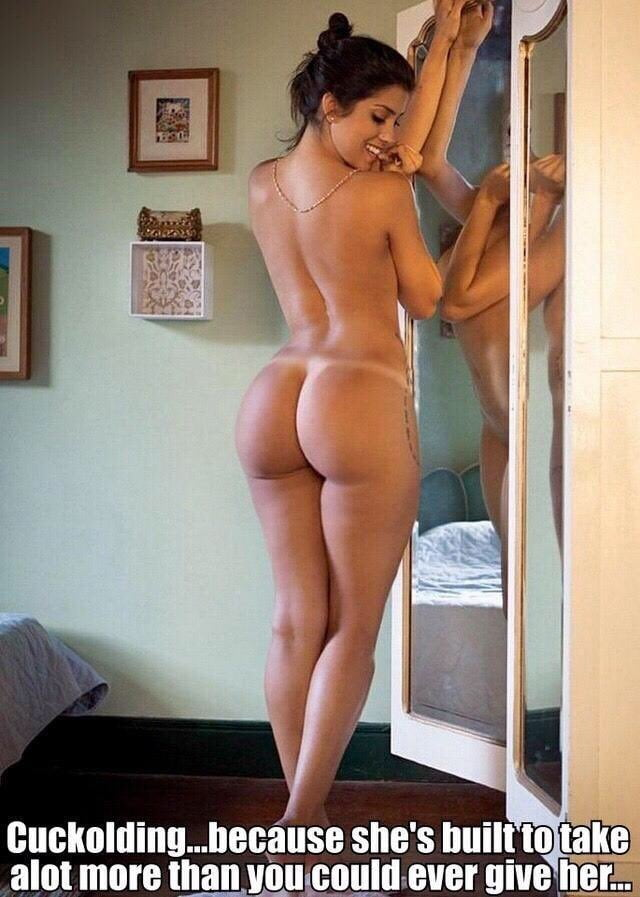 Horny pics - 16 Pics
