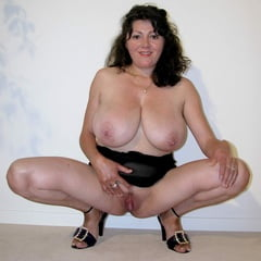 Erotic Sex Pics of  all shapes and sizes              thumbnail
