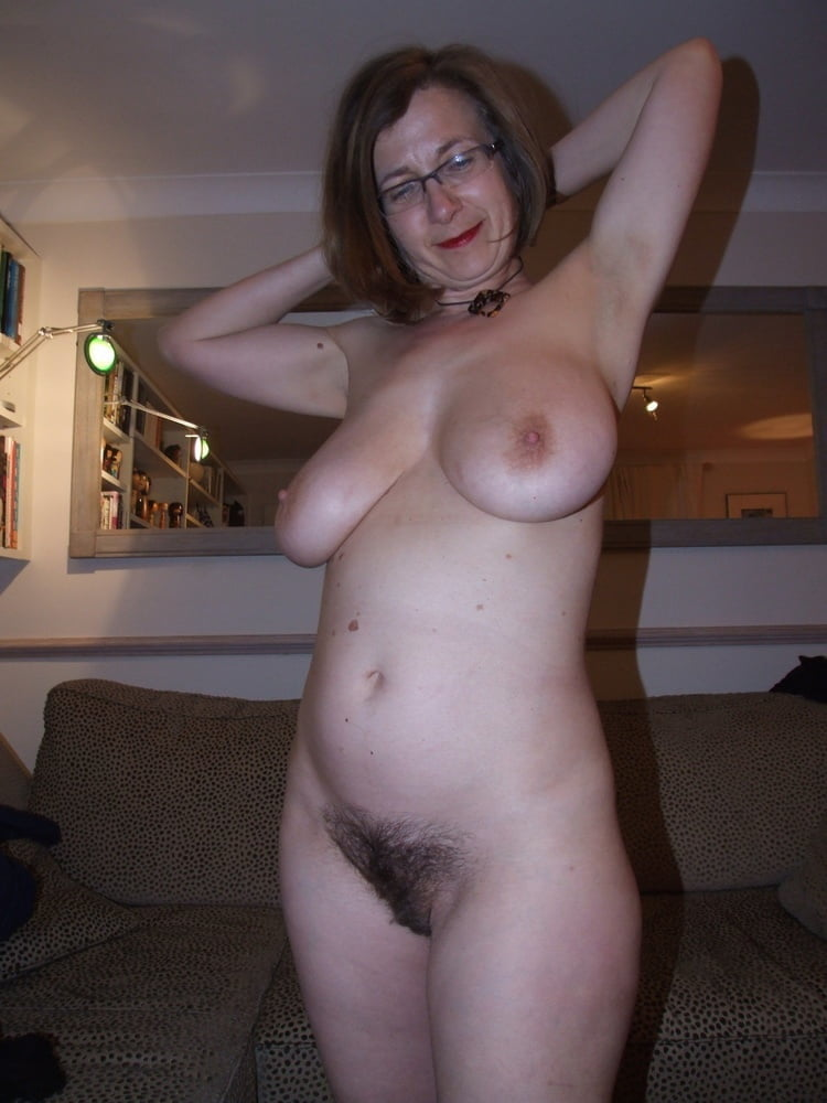 Amateur hidden camera's porn the best amateur tits