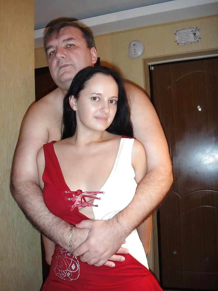 русские женщины свингерши - 1