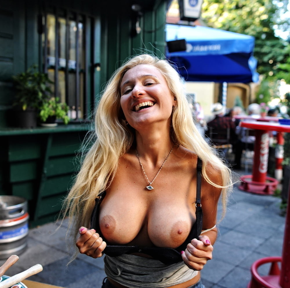 Milfs and Co. 23.09.2020 - 59 Pics