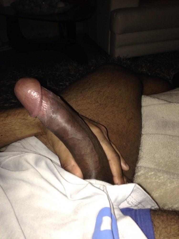 New Sex Images I wanna fuck mom