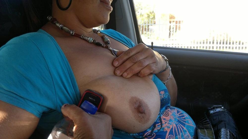 Teen show boobs webcam