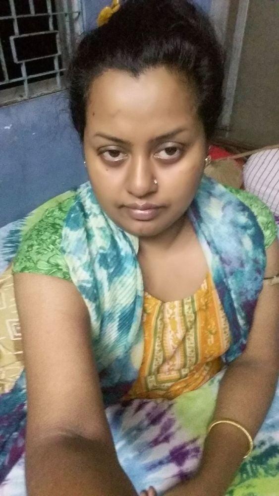 Shamima Akter Ankhi from Bangladesh - 19 Pics