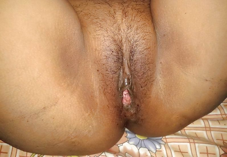 Hot punjabi girl cute pussy approachable be beneficial to have a passion