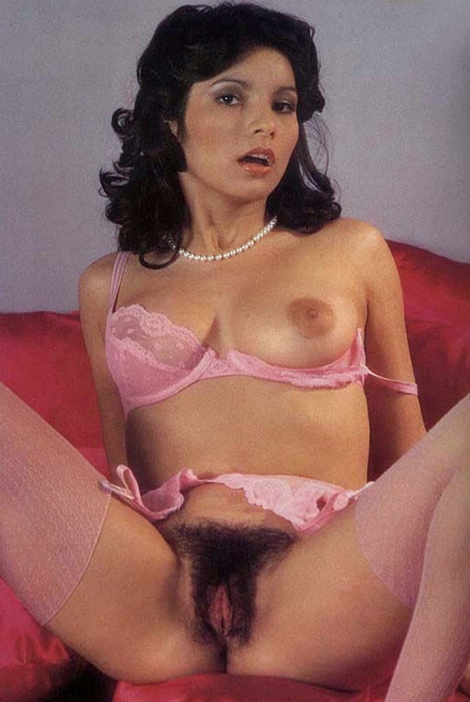 Jackie onassis hairy pussy pic