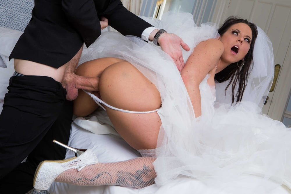 First wedding night xxx videos, nude angelina jolie without clothes