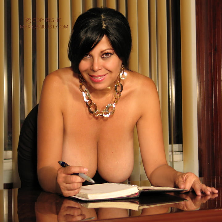 Maritza Tv