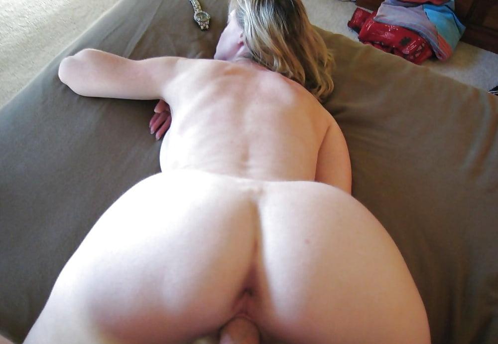 amateur-ass-movie-hidden-porn-porno