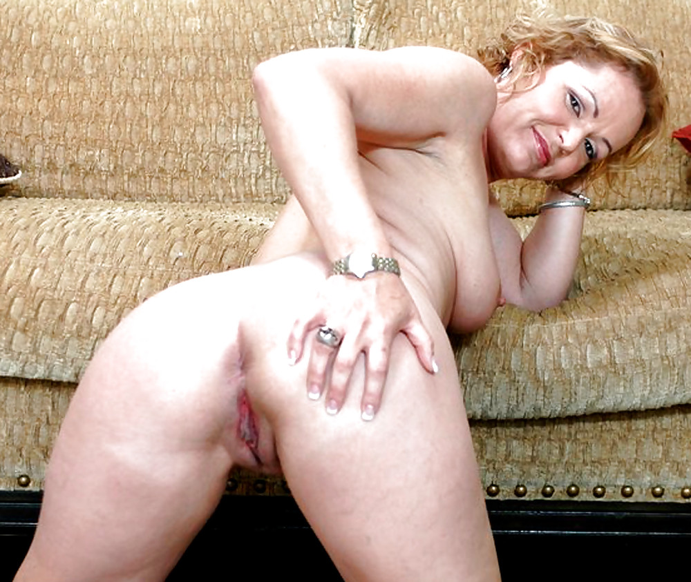 mature-pussy-side
