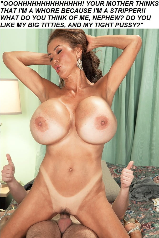 Famous Asian Model Minka Seduces Young Boy With The Biggest Boobs Collectionofbestporn 1