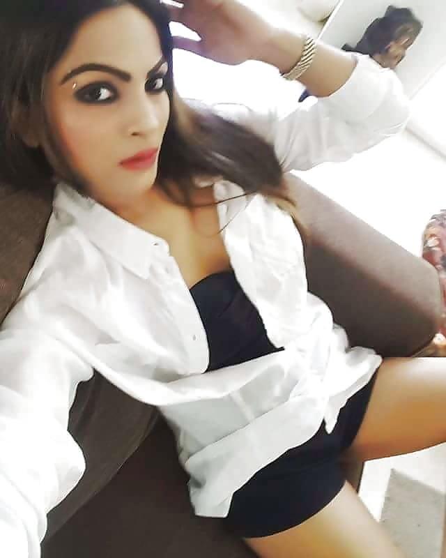 Sexy aunty mumbai-4354